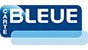 bleue_carte